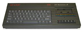 ZX Spectrum Plus2.jpeg