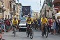 Zabbar activity 03.jpg
