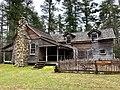 Zachary-Waddel House, Cashiers, NC (46571693262).jpg