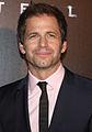 Zack Snyder - 9123751611.jpg
