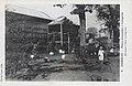 Zambèze-Maison missionnaire à Livingstone.jpg