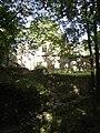 Zamek Stary Książ 10.jpg