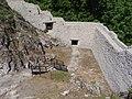 Zamek w Smoleniu DK11.jpg