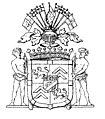 Zanniboni (Greve af) coat of arms.jpg