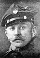 Zbigniew Ostroróg-Gorzeński.jpg