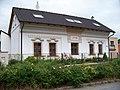 Zbraslav, Na plácku 973.jpg