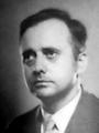 Zdenek Peska.png
