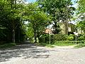 Zehlendorf Bülowstraße.JPG