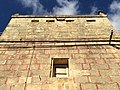 Zejtun properties and niches 08.jpg