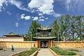 Zespół klasztoru Gandan (51).jpg