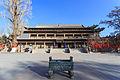 Zhangye Dafo Si 2014.01.02 15-26-54.jpg