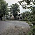 Zicht op Brink - Vries - 20375403 - RCE.jpg