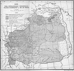 Ziemie Czernihowsko-Siewierskie w XV wieku.jpg