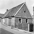 Zijgevel - Winsum - 20215008 - RCE.jpg