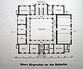 Zimmerm-Sch am Holstenthor (1).JPG