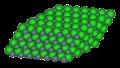 Zinc-chloride-xtal-3D-SF.png