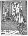 Zirkelschmidt-1568.png