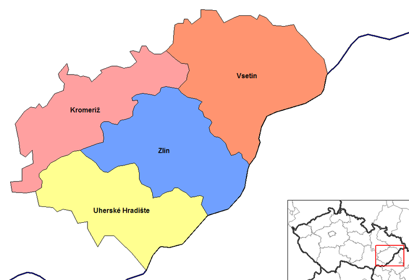 Файл:Zlin districts.png