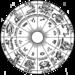 Zodiac (PSF).png