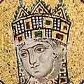 Zoe mosaic Hagia Sophia (cropped1).jpg