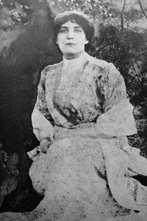 Zofia Nałkowska Polish prose writer, dramatist, and essayist