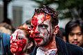 Zombie walk paris 2013 - 35587 - 12 octobre 2013.jpg