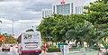 Zona Hotelera, Cancún, Q.R., Mexico - panoramio (36).jpg