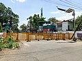 Zone wise lockdown in new Bhopal 2.jpg