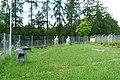Zoo Tábor-Větrovy, zemědělské exponáty 03.jpg