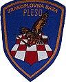 Zrakoplovna baza Pleso 1209 1.jpg