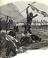 Zulus Isandlwana.jpg
