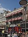 Zwolle Grote Markt12.jpg