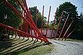 Zylinderkunstwerk in Hof 26072019.jpg