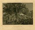 """Battle of Antietam. Gallant Charge of Burnside's Division at the Bridge."".jpg"