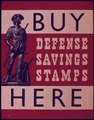 """Buy Defense Savings Stamps Here"" - NARA - 515377.tif"
