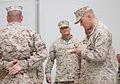 """Fighting Fifth"" celebrates 95th birthday in Afghanistan 120611-M-PH863-016.jpg"