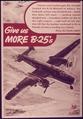 """""""Give us More B-25's"""" - NARA - 514393.tif"""