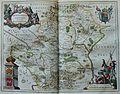 """Hertfordia comitatus, vernacule Hertfordshire"" (22073373849).jpg"