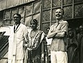 """Madras Movie Studio, Producer and Head-Director"" (BOND 0407).jpg"