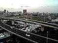"""""""Market rush hour"""".jpg"""