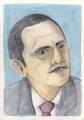 """""""Retrat de l'escriptor Antonio Buero Vallejo (1916-2000).png"""