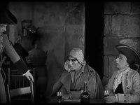 """File:""""Scaramouche"""" (1923).webm"""