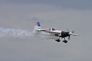 """Smoke on"" - Flickr - exfordy.jpg"