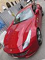 """ 12 - ITALY - Ferrari FF red.jpg"