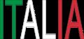 """"""" 12 ITALIA - PNG con bordo e rosso fedele (senza sfondo) RGB.png"""