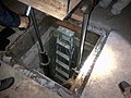$3 Million Marijuana Bust Leads to Discovery of Sophisticated Smuggling Tunnel (16458097459).jpg
