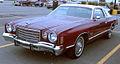 '75 Dodge Charger (Les chauds vendredis '11).JPG