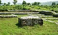 'By @ibnAzhar'-2000 yr Old Sirkup 2nd City of Taxila-Pakistan (27).JPG