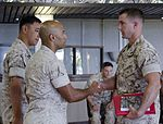 'Island Warriors' graduate from Corporals Course 150612-M-TH981-002.jpg