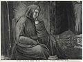 'giotto', predica davanti a papa Onorio III 10.jpg